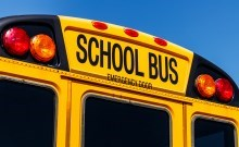 View our Buses and Transportation page
